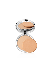 Superpowder Double Face Powder Makeup