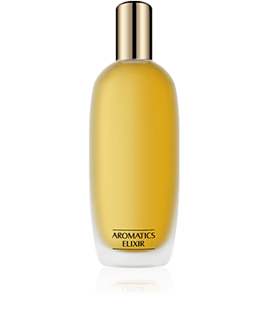 Aromatics Elixir™ Natural Spray Eau de Parfum
