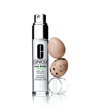 Even Better Clinical™ Dark Spot Corrector