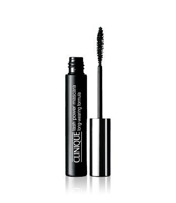 Lash Power™ Mascara <br> Long-Wearing Formula